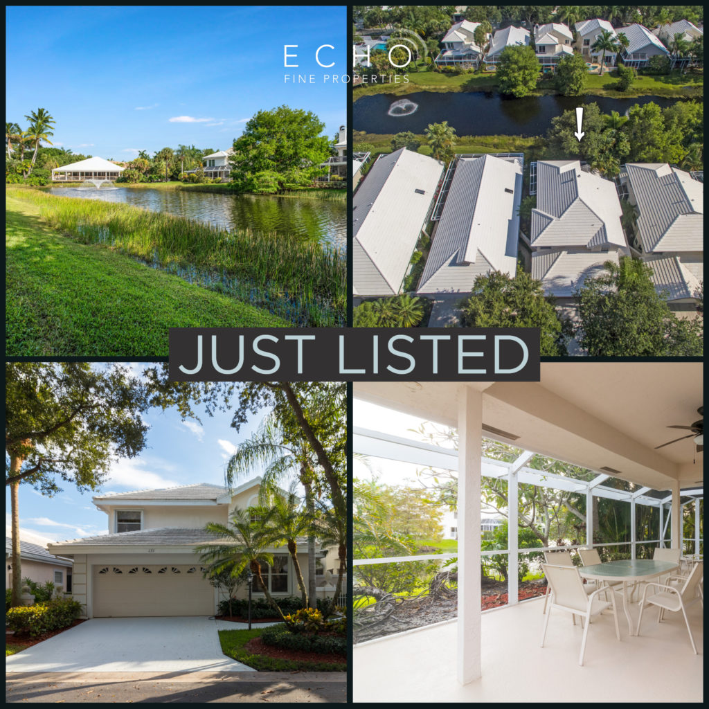 Just Listed 272 Canterbury Drive W (1)