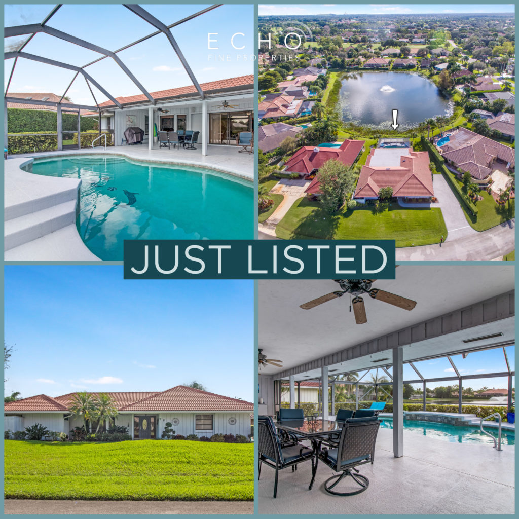 Just Listed 28 Thurston Drive