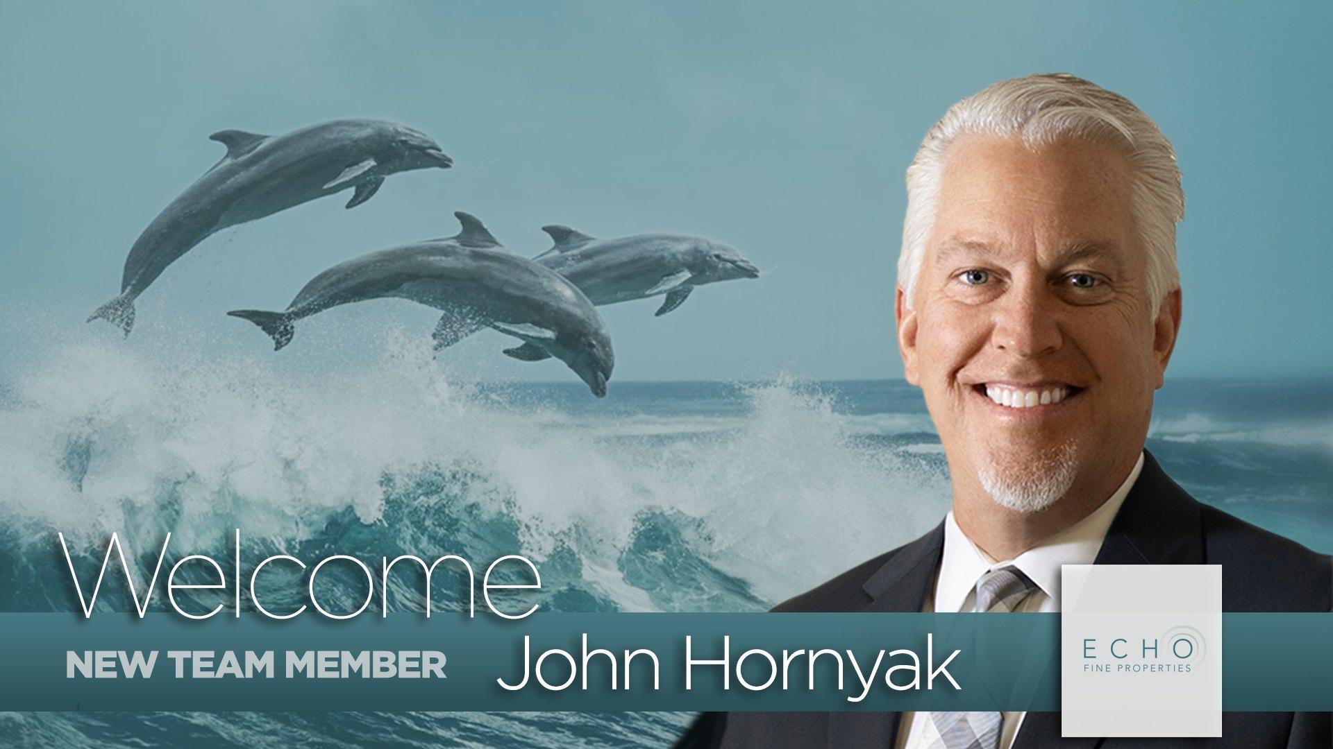 John H