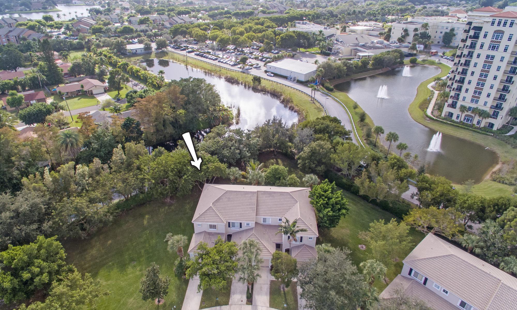 4907 Palmbrooke Circle_Jonathans Cove-1