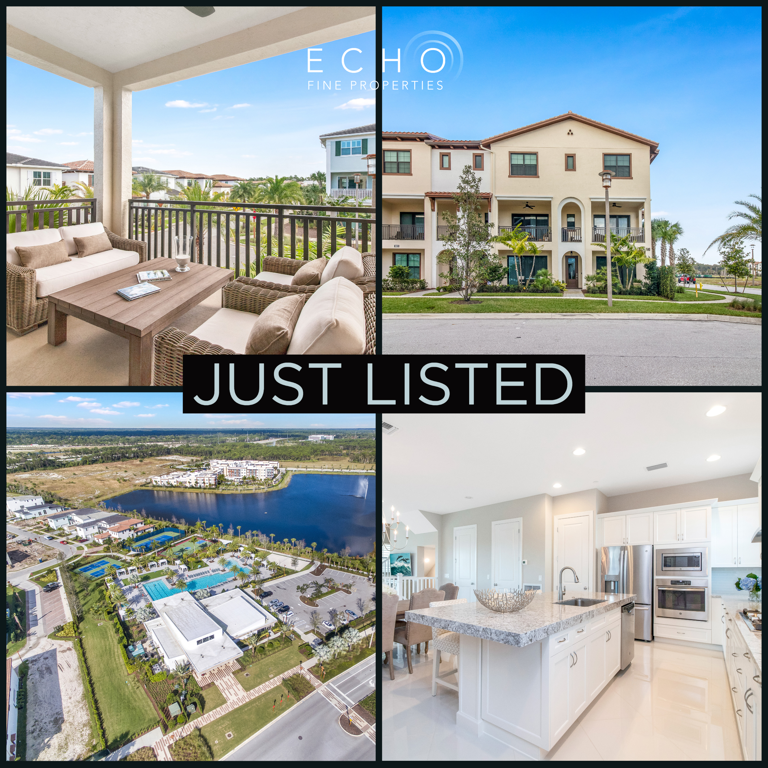 Just Listed 3027 Franklin Place