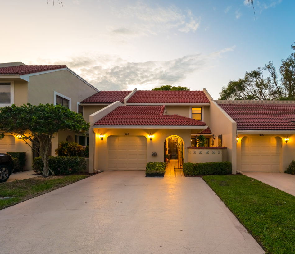 Just Listed | Wonderful in Windermere | 807 Windermere Way