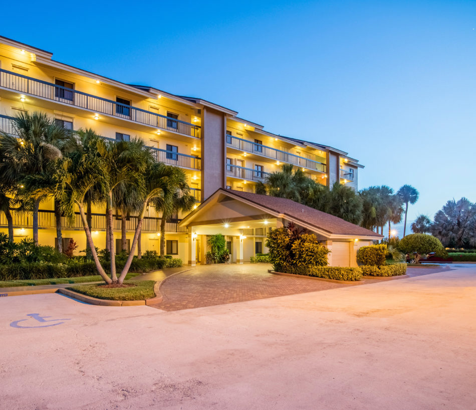 Just Listed   Beautiful in The Bluffs   2601 Marina Isle Way #202