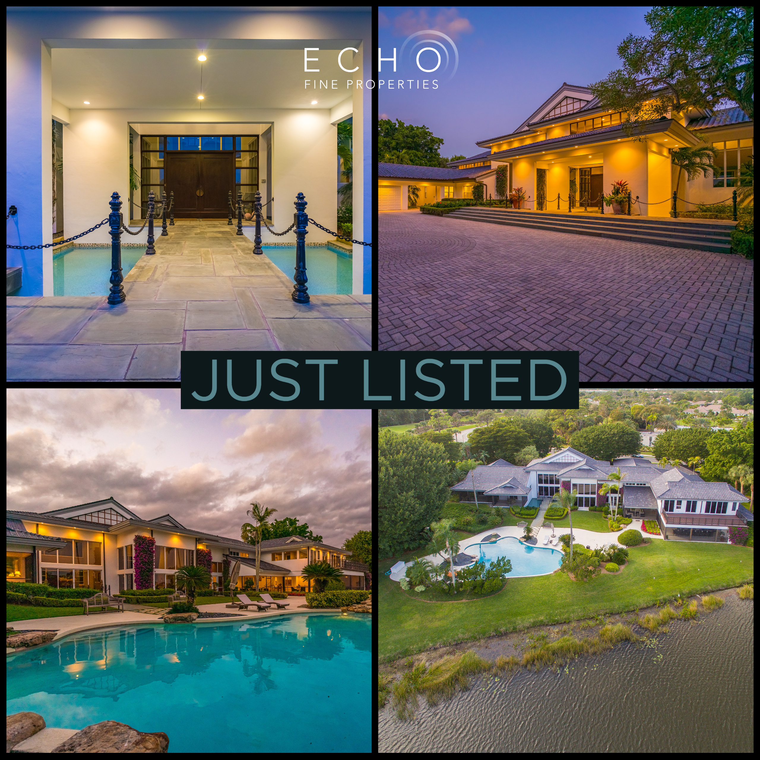 Just Listed 1449 Enclave Circle (1)