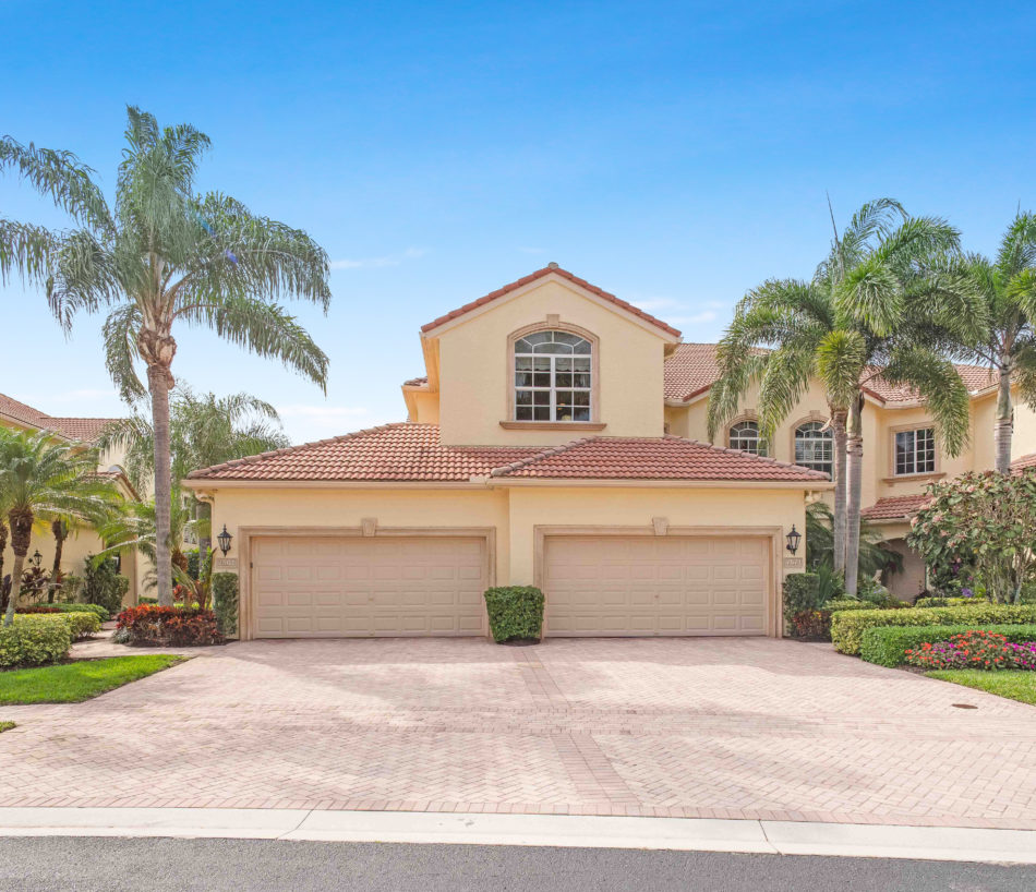 Just Listed | Idyllic in Ibis | 7567 Orchid Hammock Drive