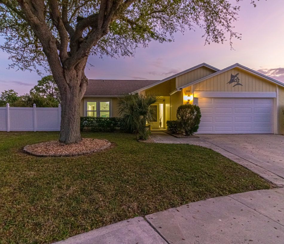 Just Listed | Joyful in Jupiter | 104 Brookstone Court