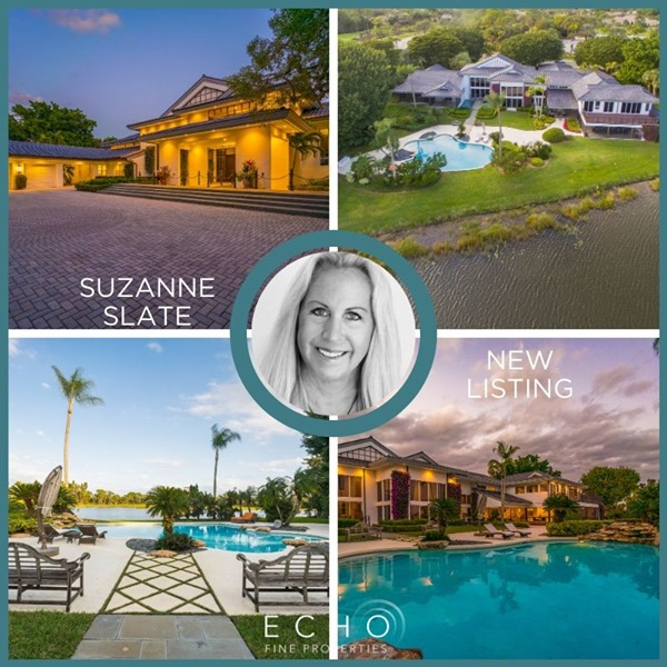 NEW LISTING IN WEST PALM BEACH!