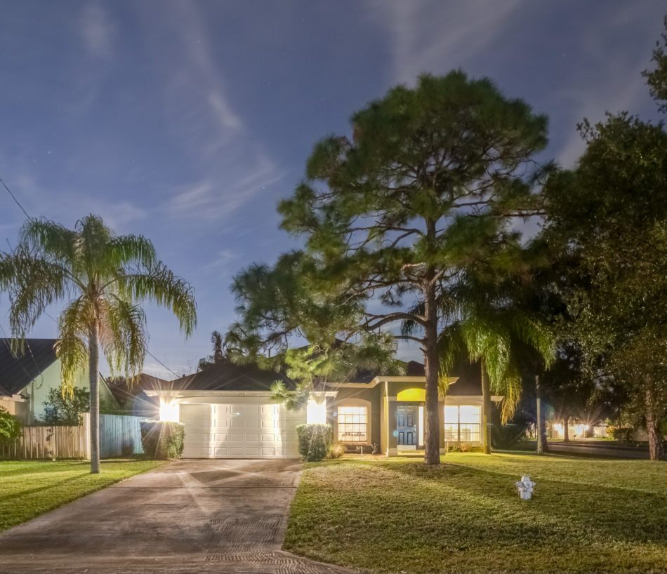 Just Listed | A Jewel in Jupiter | 6370 Drake Street