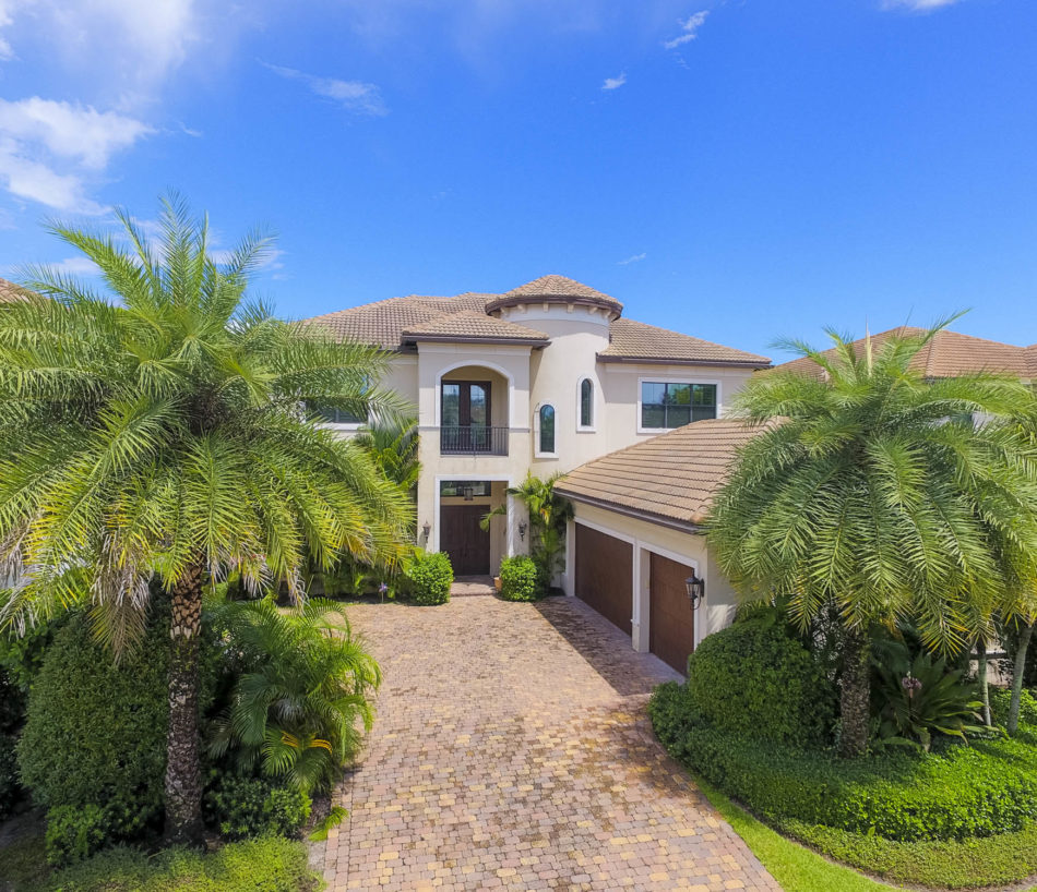 Just Listed | Gorgeous in Gardenia Isles | 145 Gardenia Isle Drive