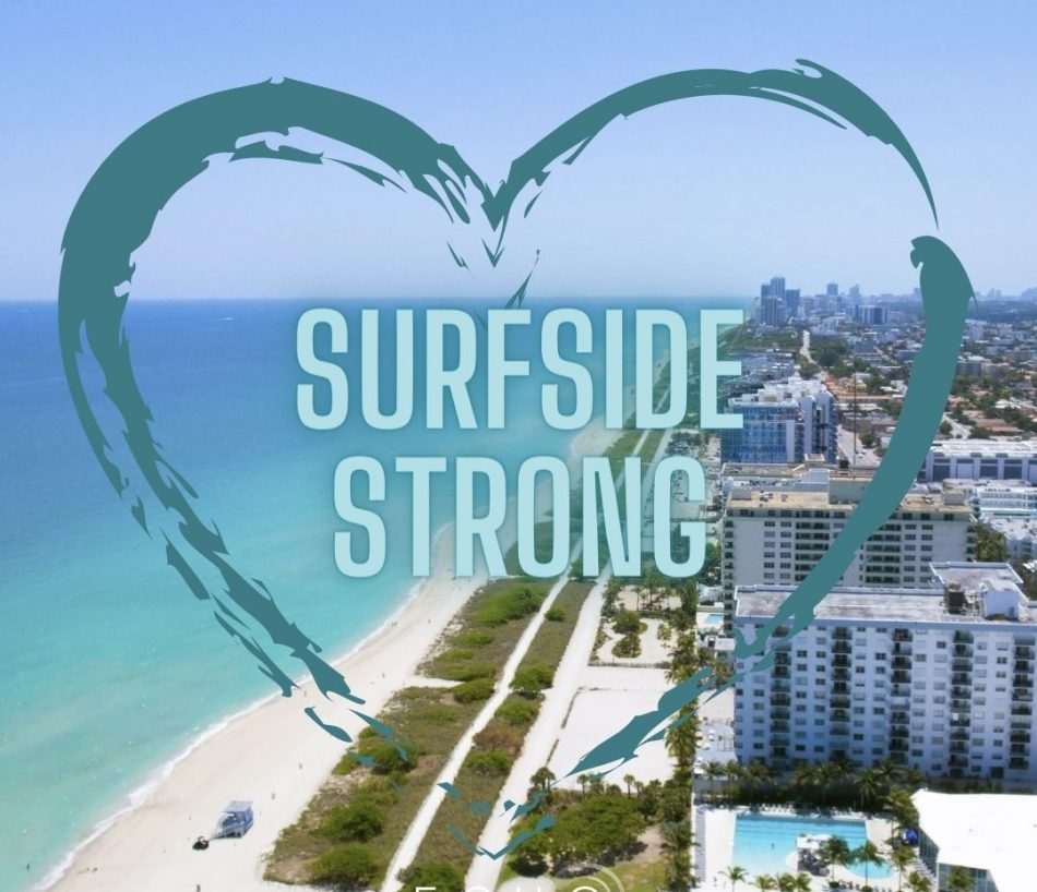 15 Tips…Selling or Buying Condos post Surfside